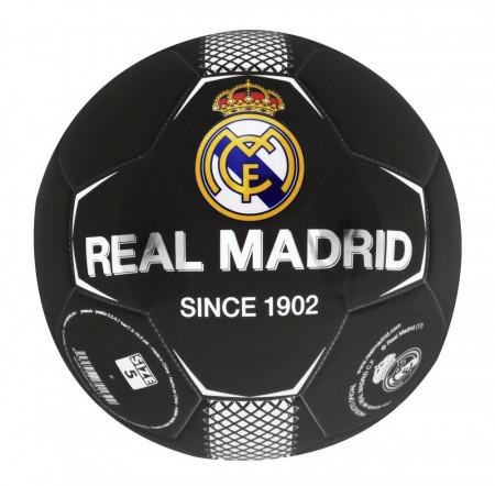 "Ball * Sport ""Real Madrid - Since 1902"" Official Merchandise (RM7BG16)"
