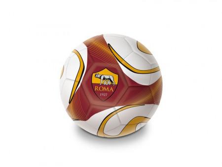 """Ballon * Sport """"Roma - Logo"""" Marchandises Officielles (RM.13889)"""