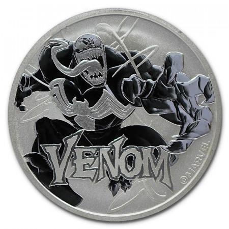 Marvel - Venom